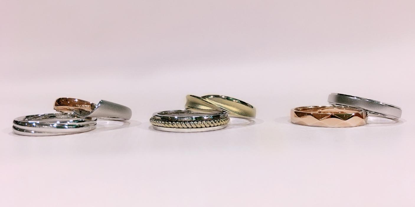 高CP值客製化婚戒鑽戒,小資客製化婚戒鑽戒